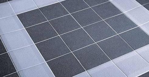 Anti Slip Vloeren : Antislip vloeren